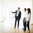 Așteptările de la o locuință cresc – ce vor cumpărătorii în 2019?