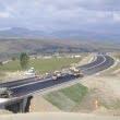 Autostrada Ford: undă verde pentru construcţia tronsonului 1 de către italienii de la Tirrena Scavi. Erbaşu a renunţat la contestaţie