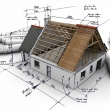 De ce este important sa stii valoarea casei tale