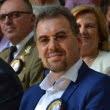 Desi parea ca Viorel Stefan va fi noul sef al ASF, PSD a decis sa il sustina pe Leonardo Badea. E o problema umana, zice Dragnea