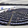 Draftul rezolutiei privind Romania: Parlamentul European e profund ingrijorat de modificarile legislative. Recomandari dure pentru autoritati