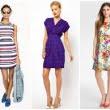 4 sfaturi pentru a alege rochia de ocazie potrivita