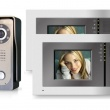 Interfon sau videointerfon, tu ce alegi?