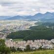 Locuințele noi din Brașov și Sibiu, atractive pentru uzul propriu, dar și ca investiție