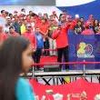 Patru puteri străine se bat pentru influență în Venezuela. Care este adevărata miză pentru SUA, Rusia, Cuba și China