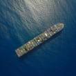 SUA avertizeaza ca navele iraniene reprezinta un pericol in contextul sanctiunilor