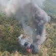 Un elicopter militar s-a prăbușit în Mexic. Cinci persoane au murit / FOTO&VIDEO