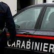 """Un român din Italia a găsit un glonț lipit de ușa locuinței sale. Crede că este un """"avertisment"""""""