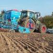 Un site specializat de anunțuri din domeniile agricol și construcții