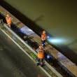 A fost găsită a 19-a victimă, în urma accidentului de pe Dunăre, când o navă de agrement s-a scufundat
