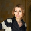 Mai mulți scriitori turci investigați în Turcia pentru romanele pe care le-au scris