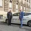 Vaticanul va avea 20 de staţii de încărcare pentru mașini electrice. Au fost montate deja primele 12