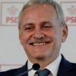 Contracandidatul lui Kovesi pentru funcția de procuror șef european, desemnat oficial la șefia Parchetului Financiar din Franţa