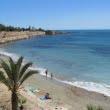 Doi turiști au murit în Spania, în timp ce încercau să-și facă un selfie