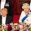 """Donald Trump nu vrea să mai aibă de-a face cu ambasadorul britanic care l-a numit """"incompetent și instabil"""""""
