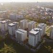 """Luxuria Domenii Residence intră în cea de-a doua fază de dezvoltare: urmează 268 de apartamente """"eco"""""""