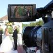 Nunta, un eveniment pentru care serviciile foto/video conteaza. Invata sa le alegi!