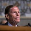 Senatul SUA confirmă numirea lui Mark Esper în funcţia de ministru al Apărării
