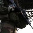 Tragedie de Ziua Naţională a Franței. Un militar s-a sinucis cu arma de serviciu