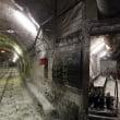 Trei mineri din Polonia au murit subteran în urma unui cutremur