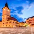 Brașov, Constanța și Iași: prețurile apartamentelor, pe cartiere, în T2 2019