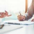 Bucureștiul și Ilfovul contrazic tendința de scădere a volumului de tranzacții imobiliare
