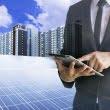 Cushman & Wakefield Echinox: Investițiile în active imobiliare vor accelera în a doua parte a anului 2019