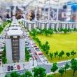20.000 de locuințe noi, în 70 de ansambluri rezidențiale, la Imobiliarium Universitate