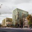 Un nou ansamblu rezidențial în nordul Bucureștiului: 464 de apartamente aproape de birourile din Expoziției-Pipera