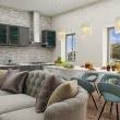 Albiei Residence: apartamente pentru cei care visează să locuiască într-o zonă liniștită a Clujului (P)