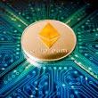 Ce este Ethereum?