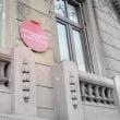 """Este bine să cumperi o locuință într-un bloc cu """"bulină roșie""""? Sfatul specialistului"""