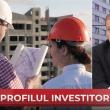 imoExpert cu Octavian Bădescu – Cum identifici o investiție profitabilă pe piața rezidențială