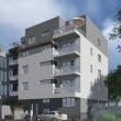 AXA Rezidenţial – Mihai Bravu: apartamente cochete în zona Vitan, aproape de metrou (P)