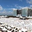 Building Ştefan Resort: 600 de apartamente de vacanță pe malul mării. Perfect pentru investiție și uzul propriu! (P)