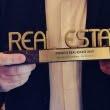 """Imobiliare.ro câștigă trofeul pentru """"Inovație în imobiliare"""" la Gala Premiilor Real Estate 2019"""