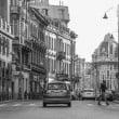 """Mai e sau nu Bucureștiul """"micul Paris""""? O perspectivă modernă, prin vitrinele magazinelor de lux"""
