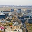Sute de apartamente noi, clădiri de birouri și peste 50.000 de angajați. Pipera se dezvoltă din plin. Face față infrastructura?