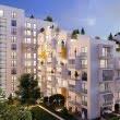 ARBO Residence, un concept integrat de la cap la coadă: 300 de apartamente noi în Mogoșoaia (P)
