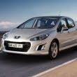 Ce trebuie sa stii despre piese caroserie Peugeot 308
