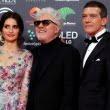 """Filmul lui Pedro Almodóvar,""""Dolor y gloria"""", marele câștigător al Premiilor Goya"""