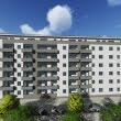 Trinity Residence: peste 200 de apartamente noi în Drumul Taberei – sunt gata la început de 2020! (P)