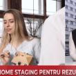 Homestaging sau cum sa-ti pregatesti locuinta pentru vizionare? / 20 ani Imobiliare.ro – imoExpert