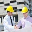 Ce înseamnă SSM și cum ar trebui să se pregătească fiecare angajator?