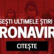 Primii minori infectați cu coronavirus, în Italia. Unul dintre copii are 4 ani
