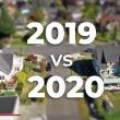 Retrospectiva anului 2019 & ce ne rezervă 2020 – imoExpert