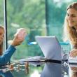 Descoperă avantajele majore oferite de creditele de consum