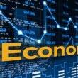 Top 4 beneficii de care ai parte cand citesti stiri economice