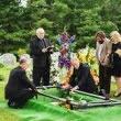 Firmele de pompe funebre sunt langa tine cand ai un deces in familie si vrei sa organizezi rapid inmormantarea