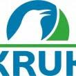 Pe site-ul Kruk Romania specialistii discuta despre plata datoriillor fara executare